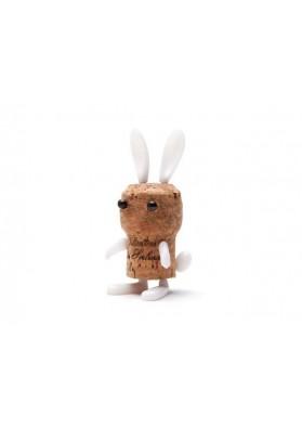 Corkers conejo