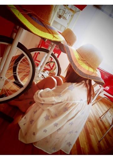Sombrero multicolor 2
