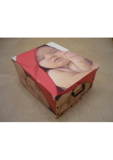 ORIGINALBOX niño