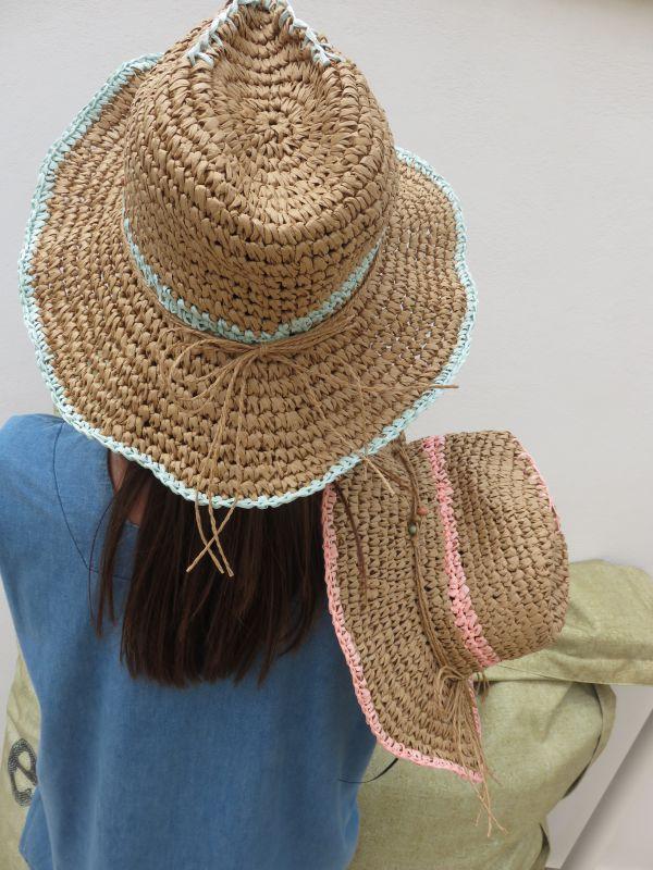 class low cost sombrero flexible